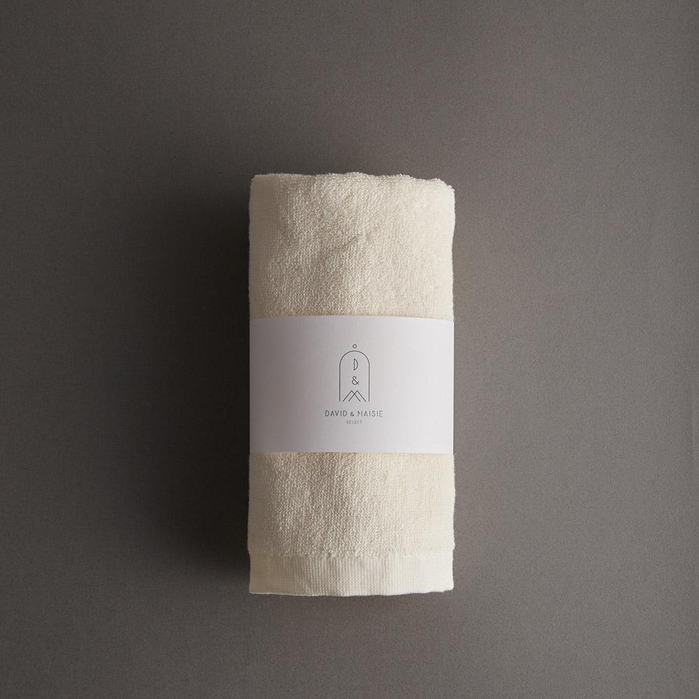 DAVID & MAISIE|沐浴毛浴巾福袋組