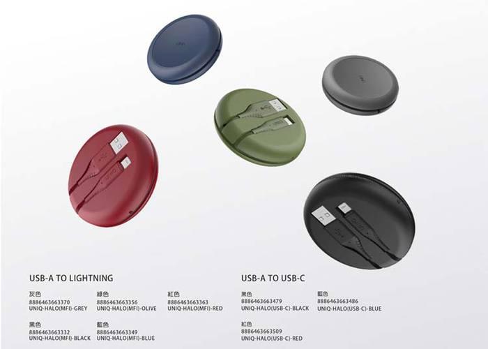 (複製)UNIQ|Combat 四角強化軍規等級防摔三料保護殼-iPhone11/Pro/ProMax