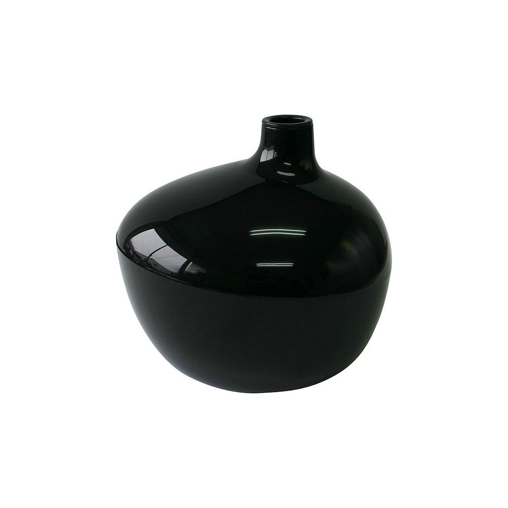 Hachiman-Kasei 八幡化成 |VERTU DE VASE 花瓶造型多功能收納盒