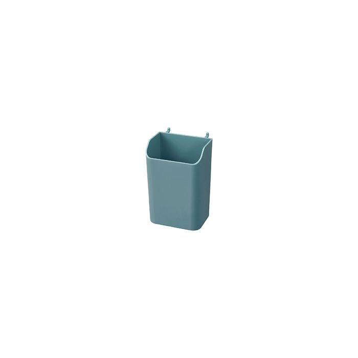 KING JIM|PEGGY零件 站立筆盒 1入/組 (PGP03)