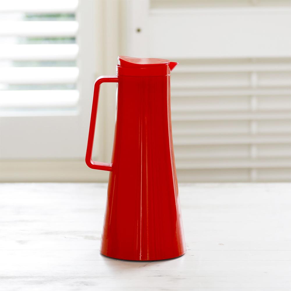 Bodum|哥本哈根保溫瓶 1.1L