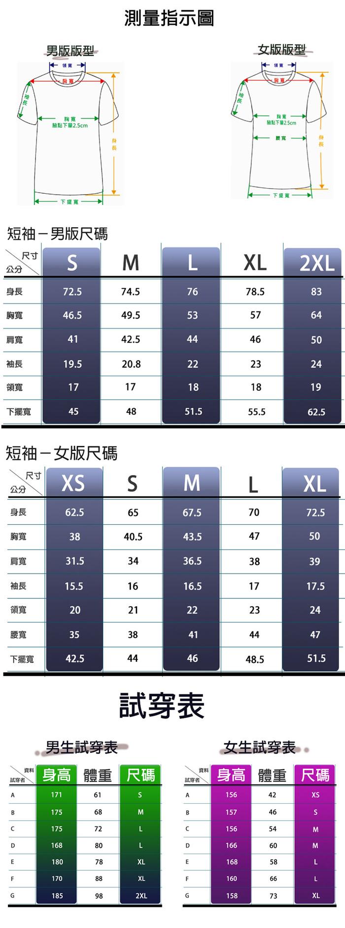 (複製)BergHOFF焙高福|Ron羅恩白楊主廚刀(19CM)