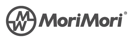 (複製)MoriMori|LED煤油燈藍牙音響(淺綠)