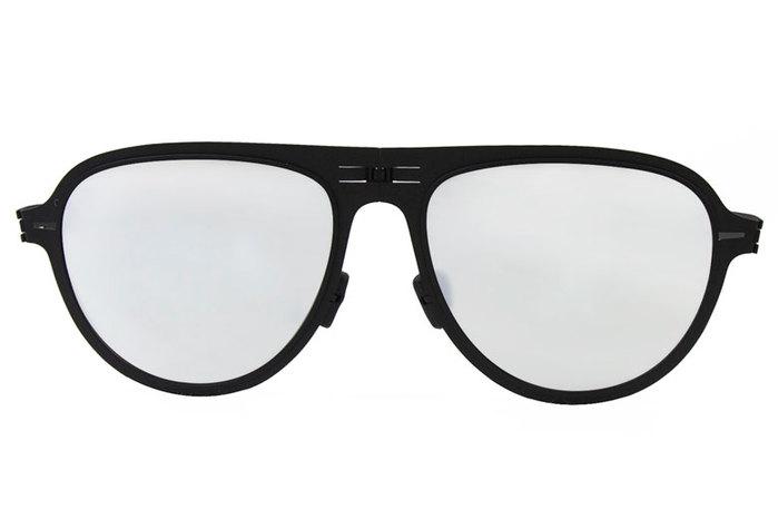 (複製)美國原創摺疊墨鏡 ROAV | Zuma