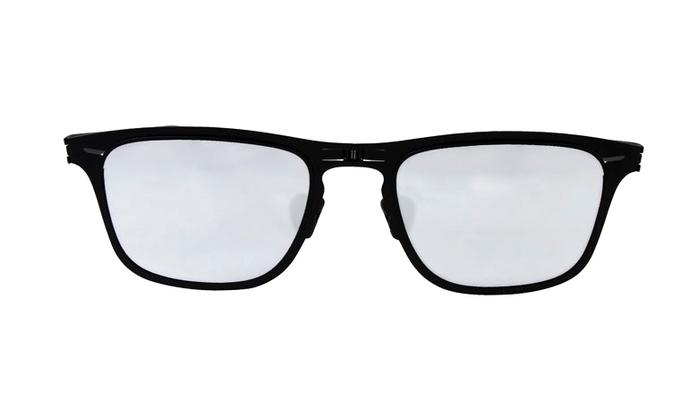 美國原創摺疊墨鏡 ROAV |Franklin - 贈限量手工職人真皮掛套