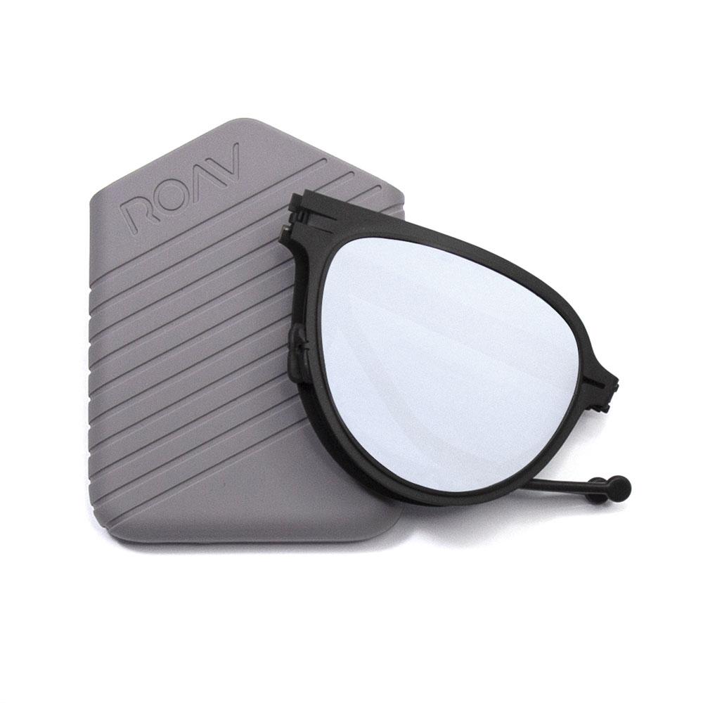 ROAV|Dixon 美國原創摺疊墨鏡 8006.13.61