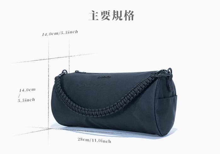 (複製)AXIO|Camo 35L Duffle bag 迷彩系列多功能旅行/運動包 ( ACD-2215 )