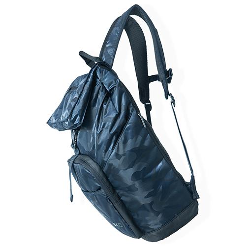 AXIO Camo 21L backpack迷彩系列旅行/運動後背包 ( ACB-2150 )