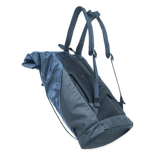 AXIO|Wanderlust 18.9L backpack 漫遊系列旅行/運動後背包 (AWB-2151)