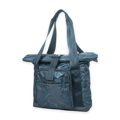AXIO Camo 13.8L Tote bag 迷彩系列手提/肩背兩用包 ( ACT-2208 )