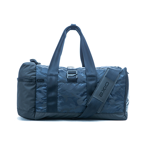 AXIO Wanderlust 49L Duffle bag 漫遊系列多功能旅行/運動包 ( AWD-2207 )