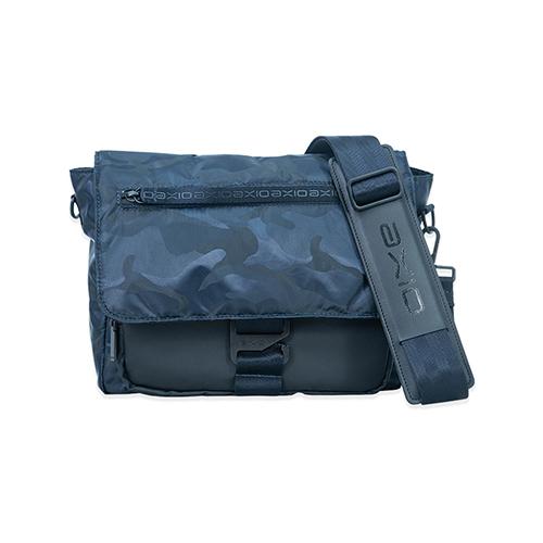 AXIO|Wanderlust 7.5L Shoulder bag 漫遊系列攝影包 ( AWS-2210 )
