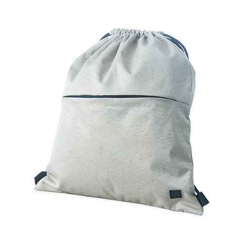 AXIO|1.8L Mesh Bag 旅遊/運動束口袋(卡其) AAM-2691-2