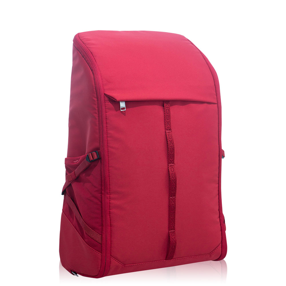 AXIO|Microfiber Backpack RL 23L超細纖維旅用後背包 (RL-456)