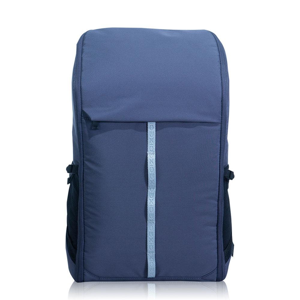 AXIO|Microfiber Backpack RL 23L超細纖維旅用後背包 (BL-456)