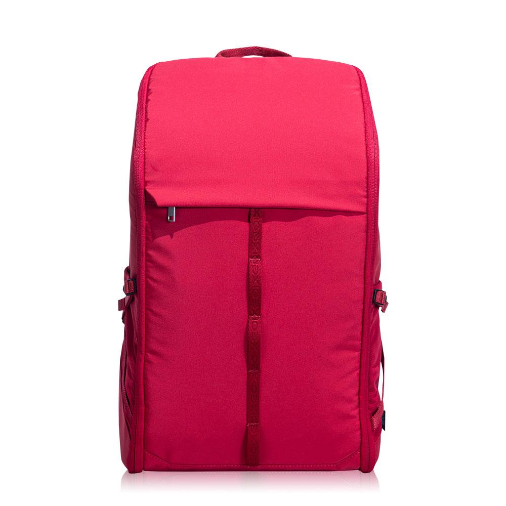 AXIO|Microfiber Backpack RS 16L超細纖維都會後背包(RS-455)