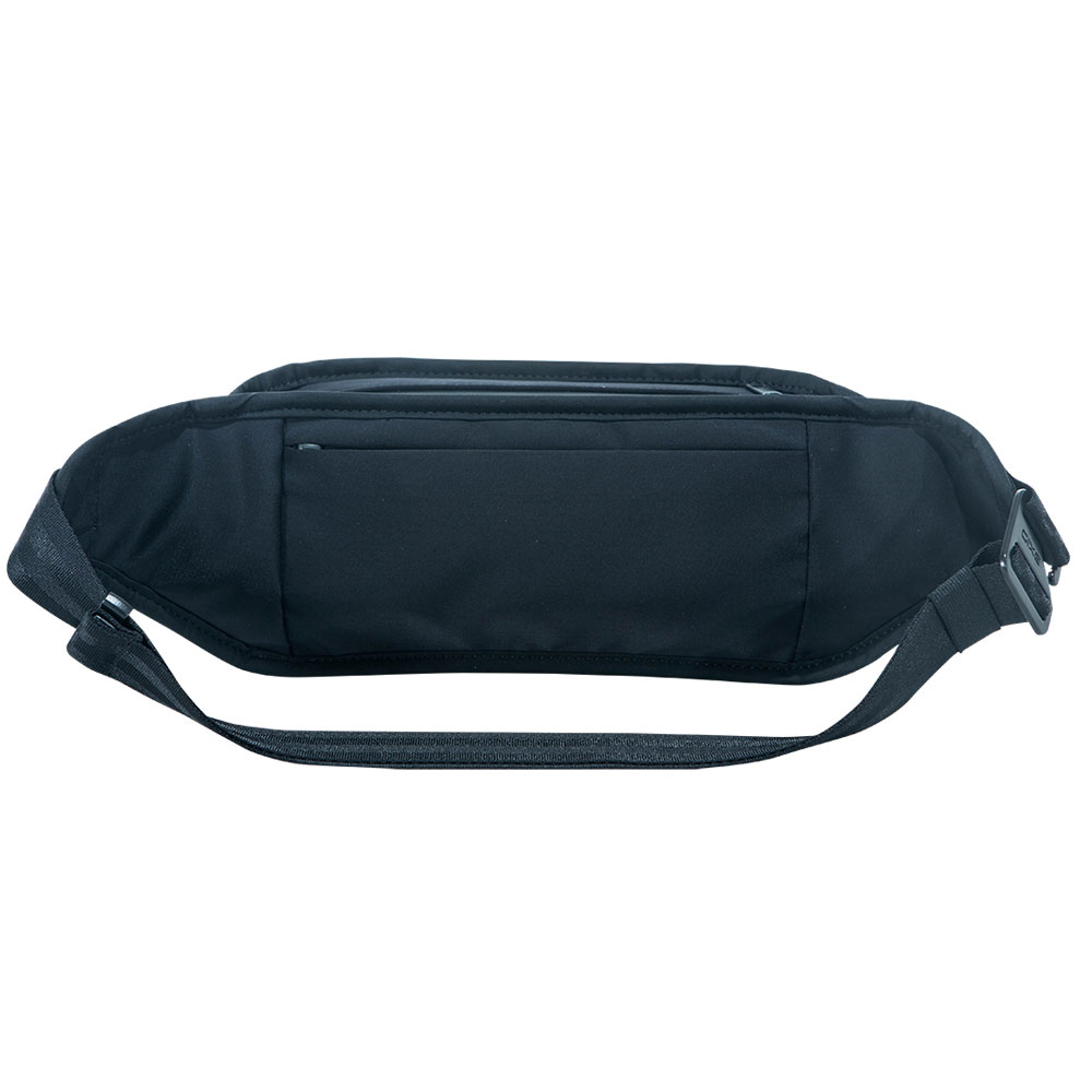 AXIO|Trooper WAISTBAG萊卡胸/腰兩用包(ATW-689)
