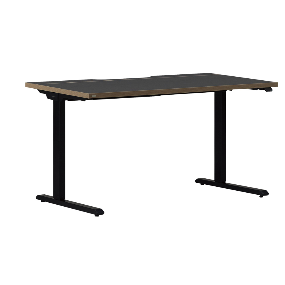 iloom 怡倫家居 Desker 1200型 升降式電動桌 兩色可選
