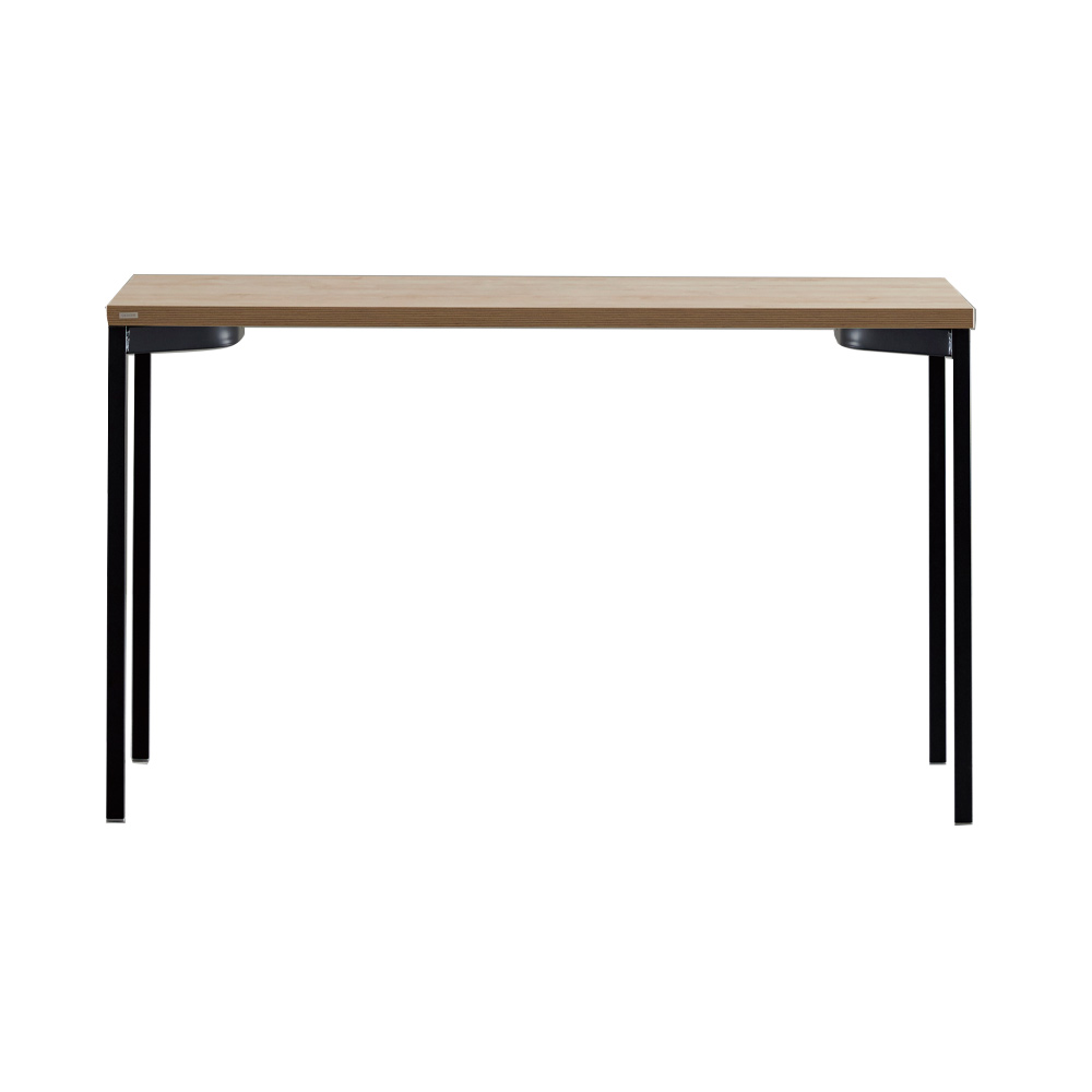 iloom 怡倫家居 Desker 1200型 基本型書桌 四色可選