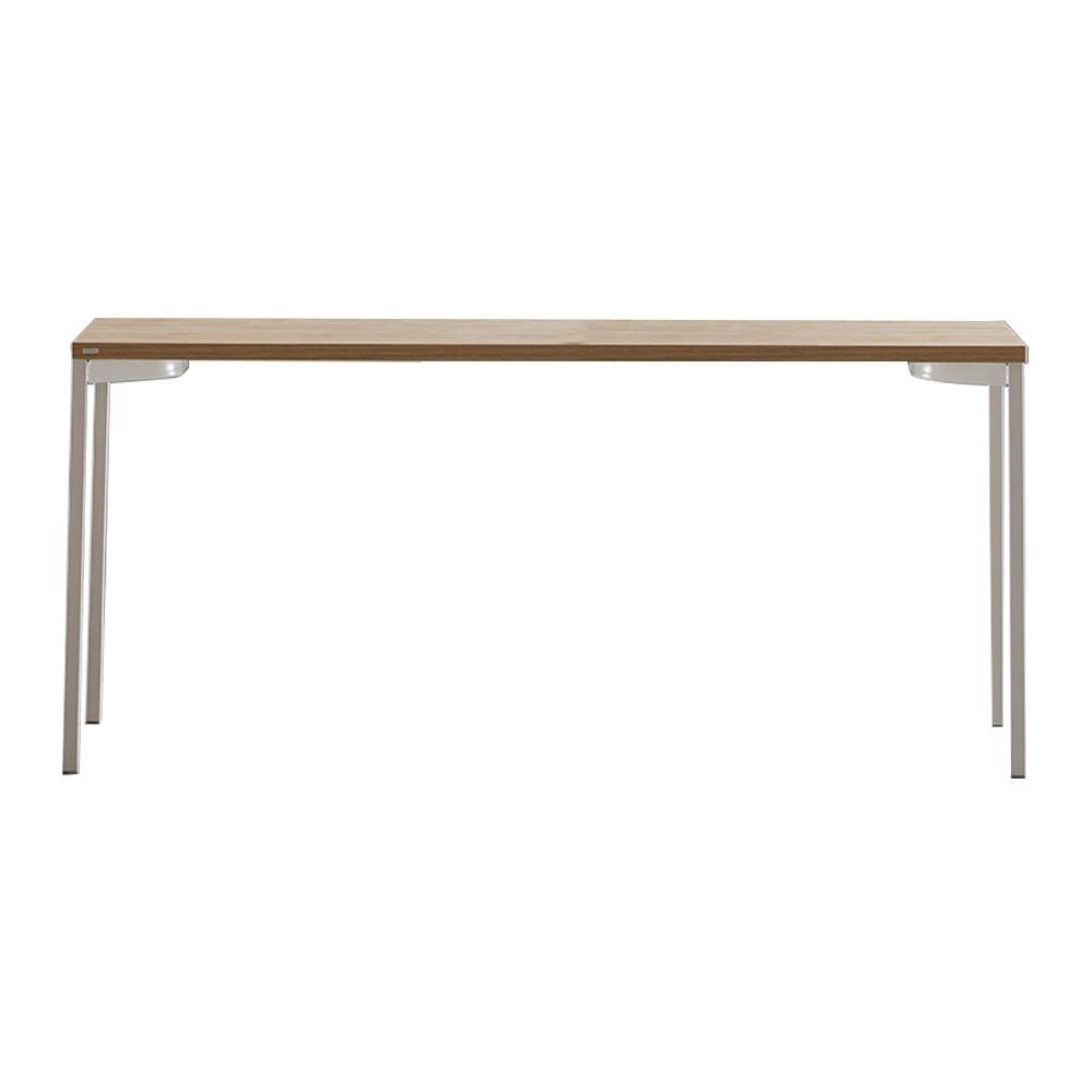 iloom 怡倫家居|Desker 1400型 基本型書桌|四色可選