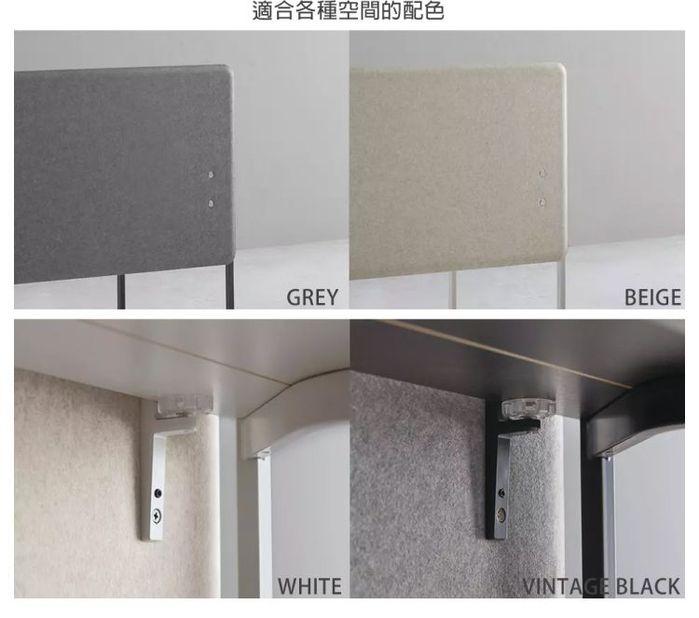 (複製)iloom 怡倫家居|Desker 1400型 升降式電動桌|兩色可選