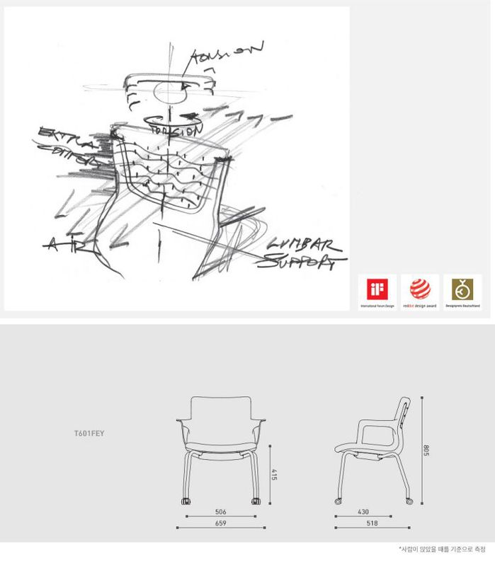 iloom 怡倫家居|Desker 1400型多用途電腦桌|夢想起步組|多色可選
