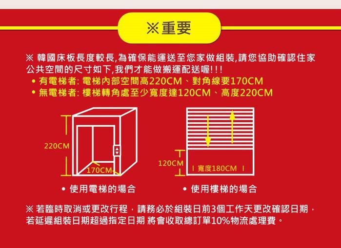 iloom 怡倫家居 Desker 1600型升降式電動桌 BIG BOSS 豪華組 多色可選