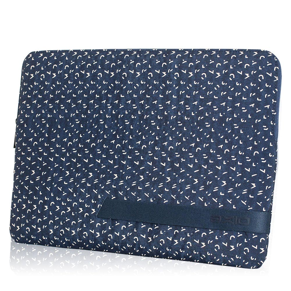 AXIO|Gypsophila Laptop Sleeve Bag 15.6吋筆電包 (AGL-503)
