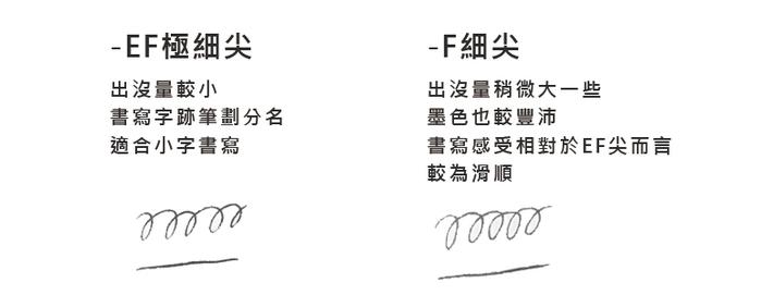 【集購】ARTEX x印花樂|鋼筆墨水禮盒|不用選全帶走