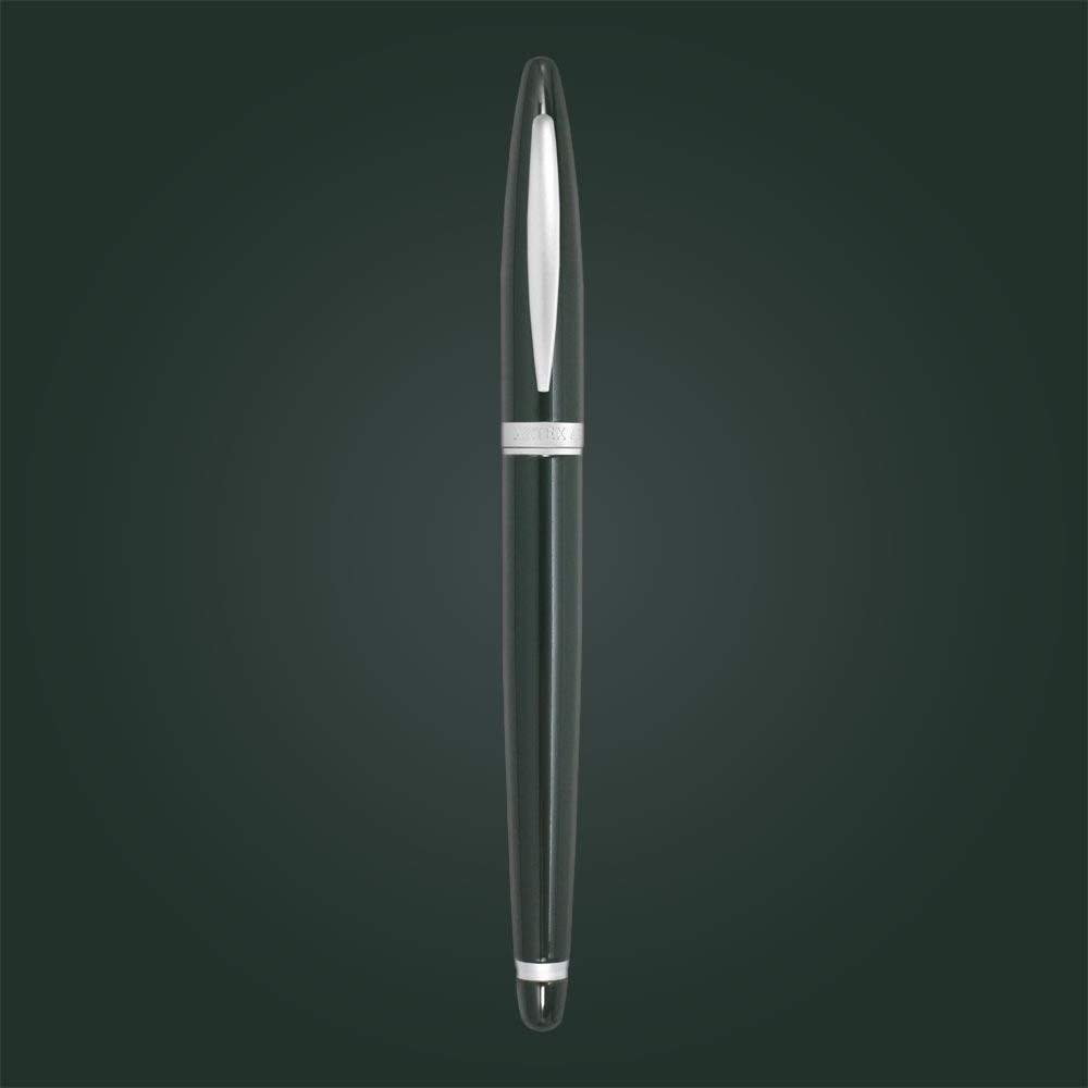 ARTEX| 開心鋼筆-戰場