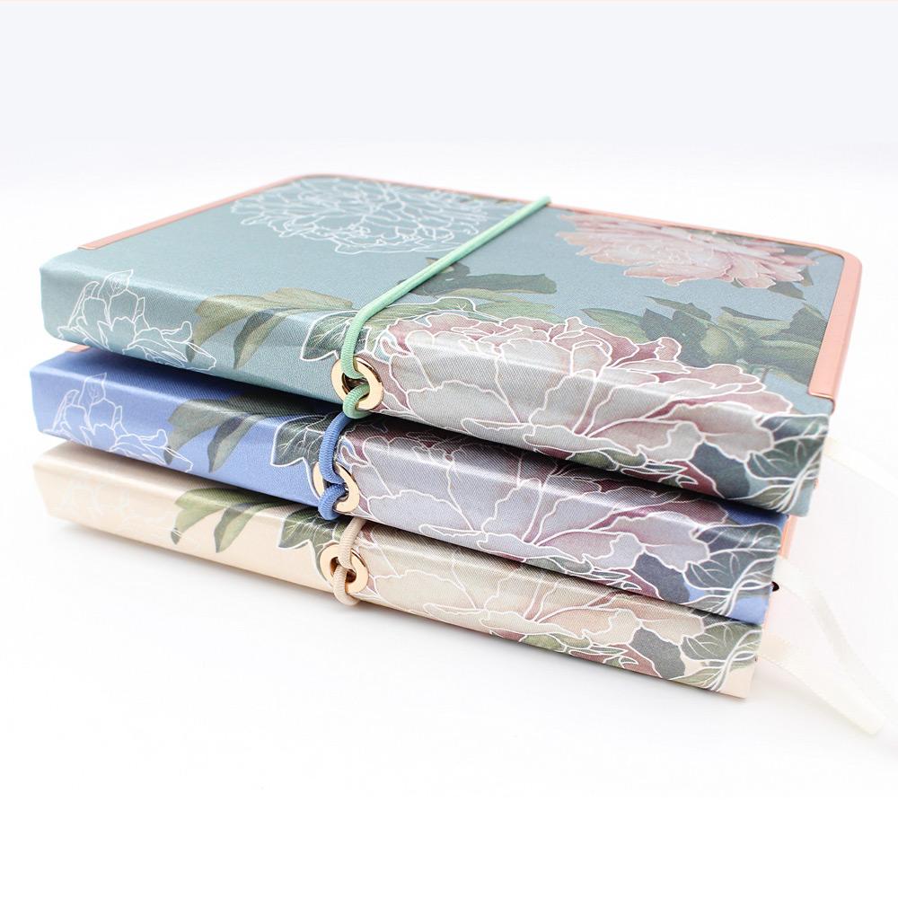 ARTEX 平安富貴鋼珠筆禮盒 -  國立故宮聯名限定(三色任選)