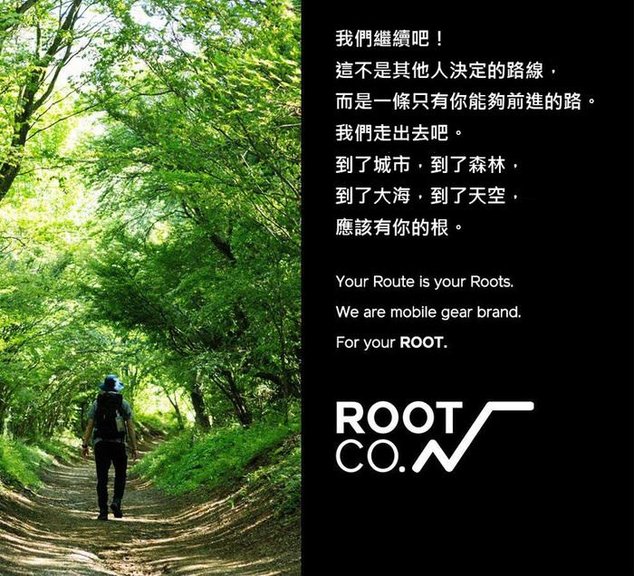 日本 ROOT CO.|iPhone 7 / 8 Gravity Hold. 雙掛勾式軍規防摔手機保護殼