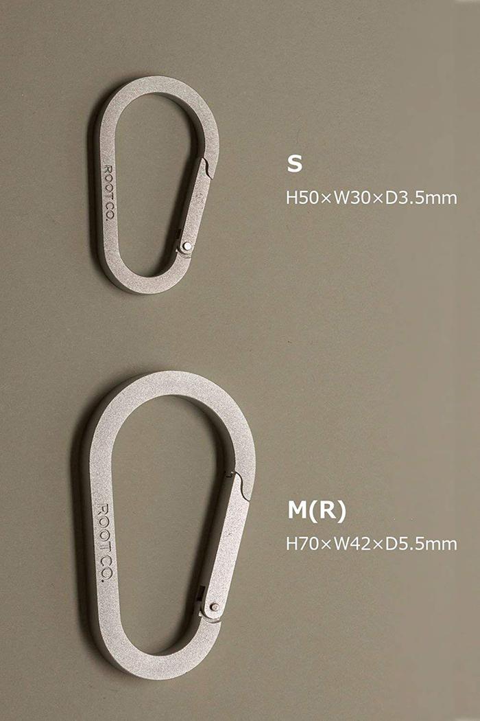 (複製)日本 ROOT CO.│Gravity Hand Strap 腕帶吊繩 - 共五色