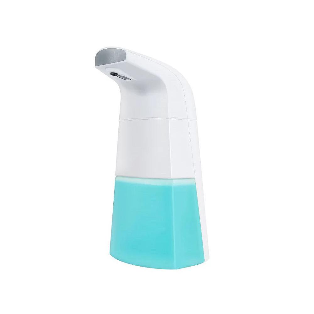 Foaming|自動感應泡沫洗手機 (1入)