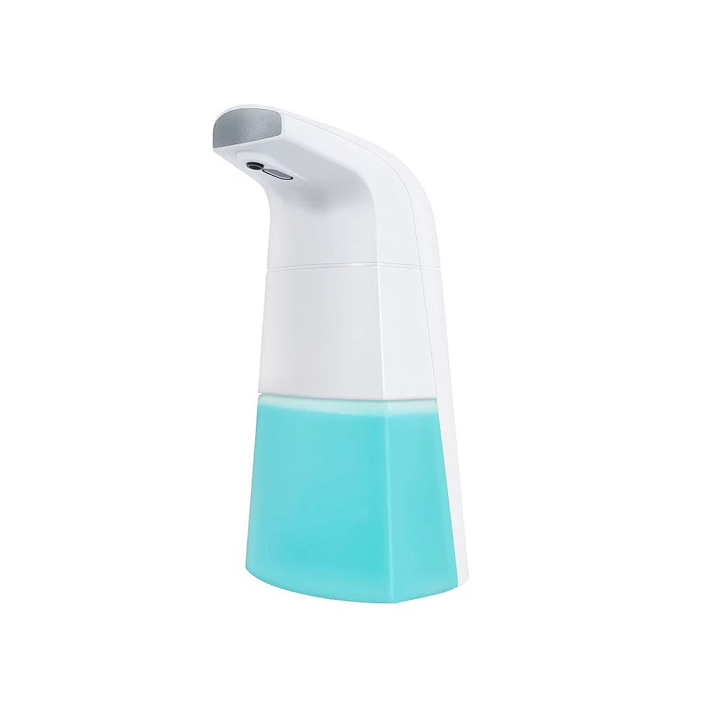 Foaming 自動感應泡沫洗手機 (8入)