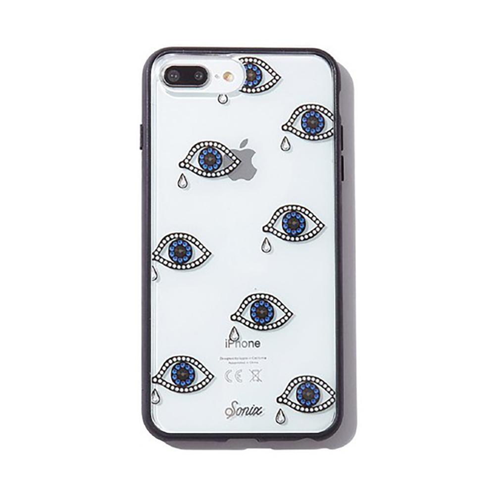 美國 Sonix|iPhone 7 / 8 Plus EyePhone 小心眼軍規防摔手機保護殼