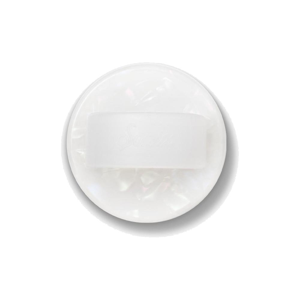 美國 Sonix Pearl Tort 珍珠白止滑手機環