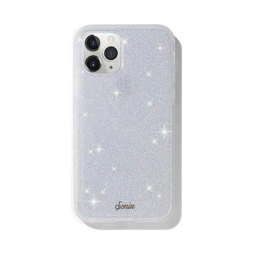 美國 Sonix iPhone 11 Pro Holographic Glitter 耀眼星空-炫彩軍規防摔手機保護殼