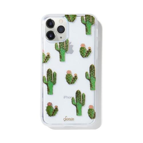 美國 Sonix iPhone 11 Pro Prickly Pear 調皮仙人掌軍規防摔手機保護殼