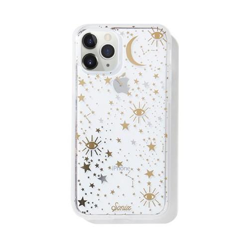 美國 Sonix iPhone 11 Pro Cosmic 無垠宇宙軍規防摔手機保護殼