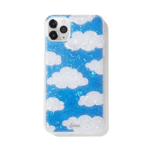 美國 Sonix iPhone 11 Pro Max Day Dream 白日夢軍規防摔手機保護殼