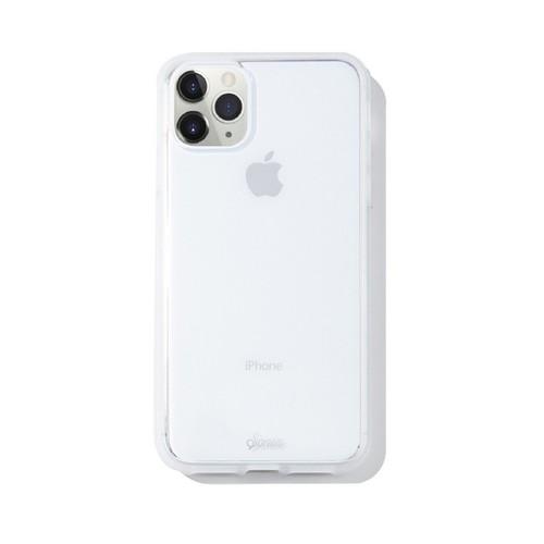 美國 Sonix|iPhone 11 Pro Max Clear 清新可麗軍規防摔手機保護殼
