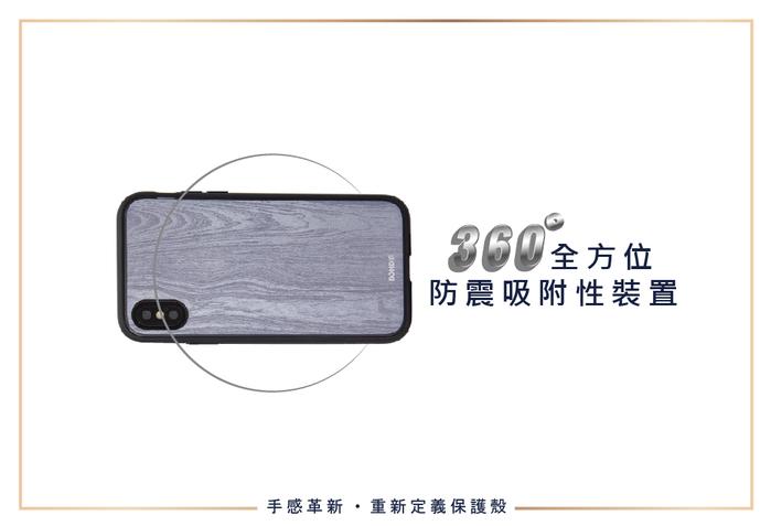 (複製)(複製)(複製)美國 BONDIR iPhone 7 / 8 Plus Tropic 熱帶群島軍規防摔手機保護殼