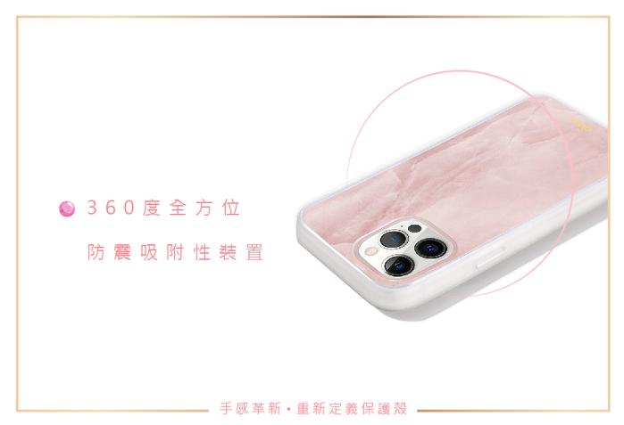 (複製)美國 Sonix|iPhone 12 Pro Max Matisse 大藝術家抗菌軍規防摔手機保護殼