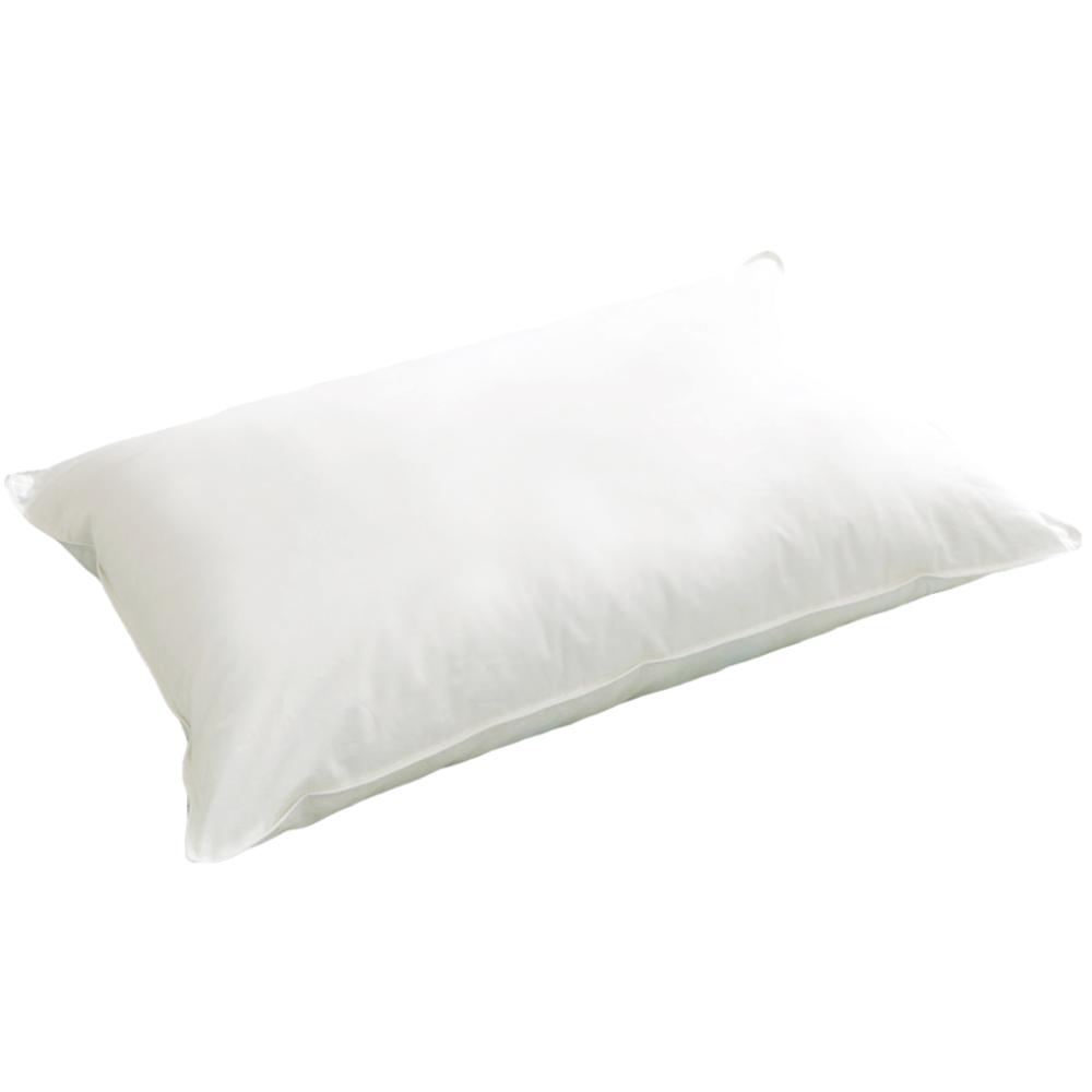 EASY LIFE 易樂洗羽纖枕