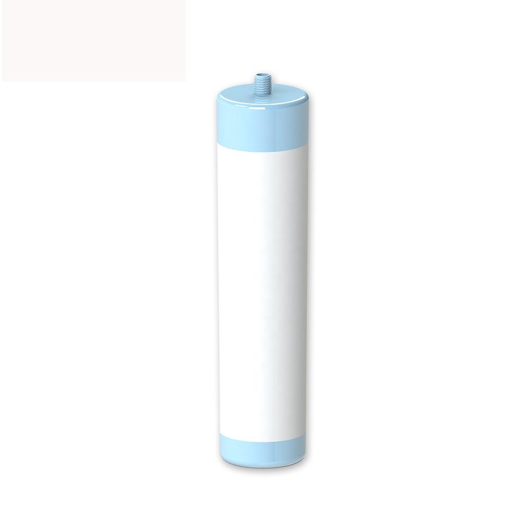 Purie 普瑞 便攜式除菌奈米直飲壺專用濾心