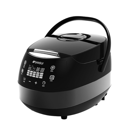 SANSUI 山水|智能萬用鍋 SRC-H58(電子鍋/微電腦電子鍋)