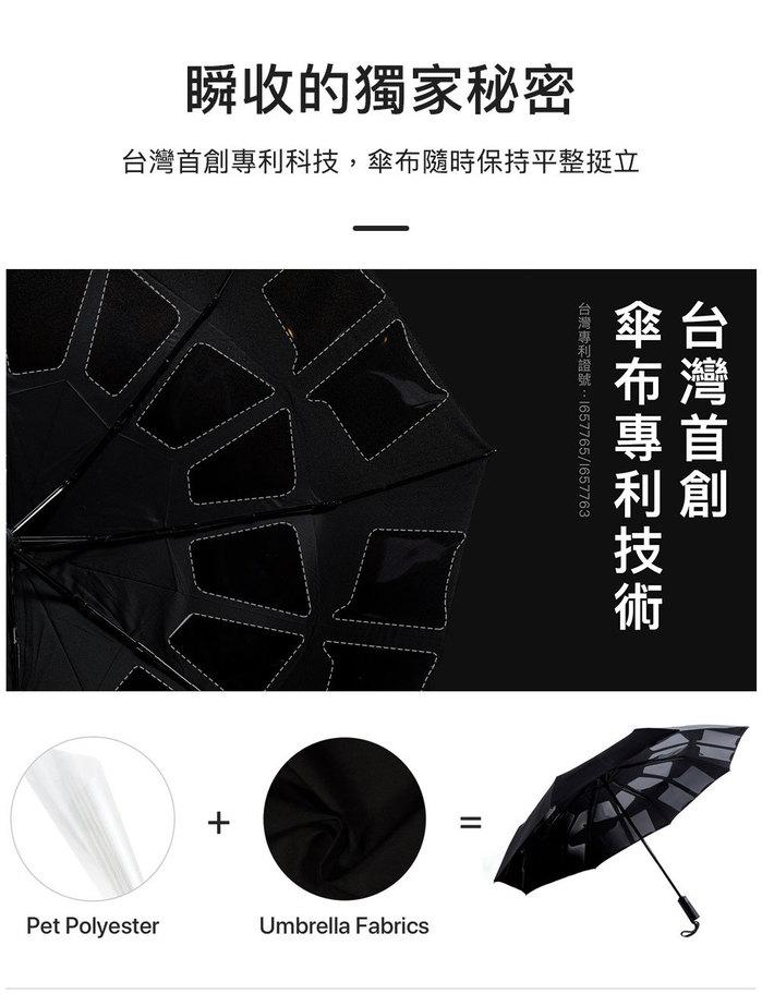 (複製)【集購】Activelife | KONE-X 多功能健康腳踏坐墊