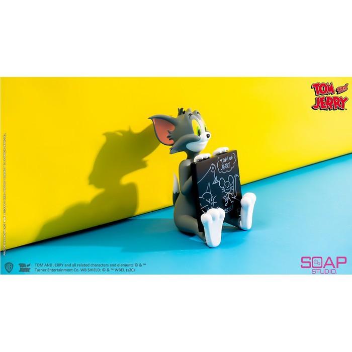 (複製)野獸國|玩具總動員系列 大型搪膠存錢筒 抱抱龍款