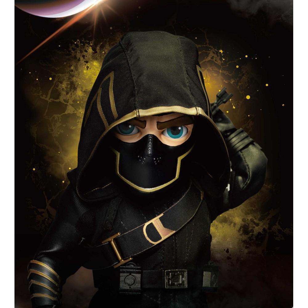 野獸國|EAA-081 復仇者聯盟:終局之戰 浪人